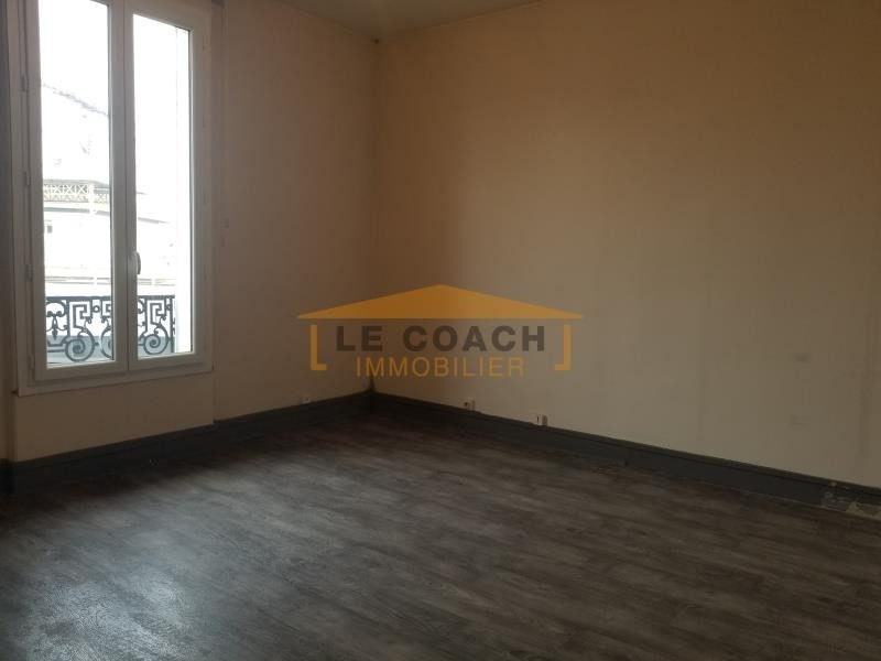 Vente appartement Gagny 175 000€ - Photo 1