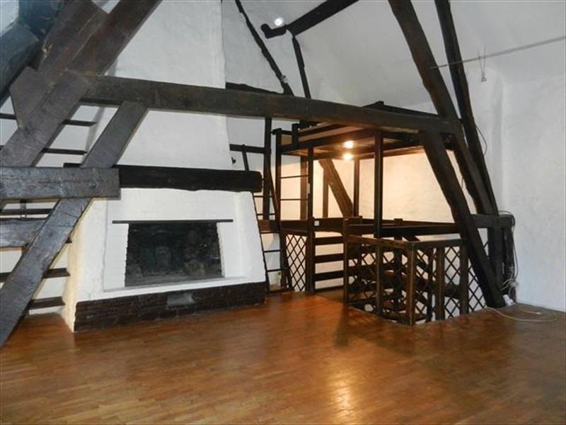 Venta  casa Epernon 163000€ - Fotografía 3