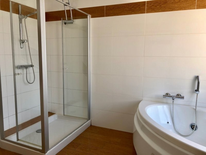 Vente de prestige maison / villa Les sables d olonne 725000€ - Photo 5