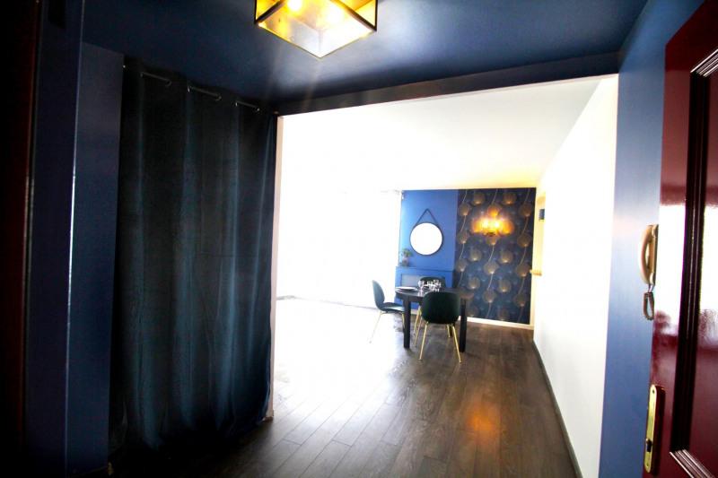 Location appartement Clichy 1609€ CC - Photo 2