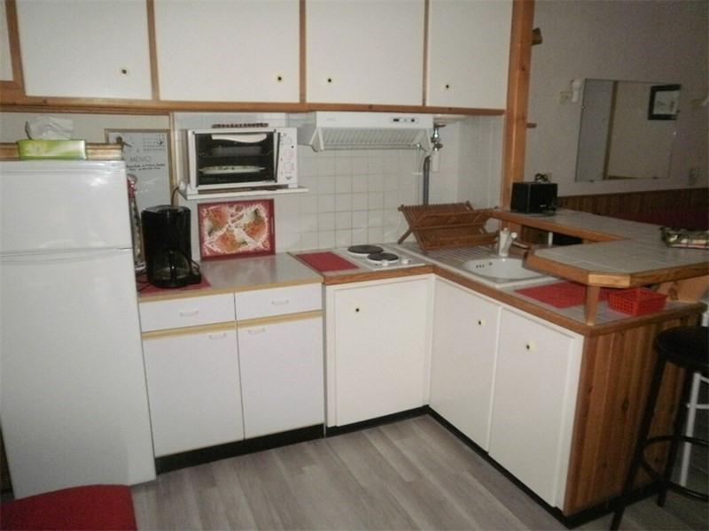 Alquiler vacaciones  apartamento Collioure 290€ - Fotografía 6