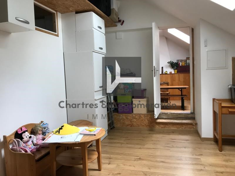 Vente maison / villa Gallardon 252 000€ - Photo 6