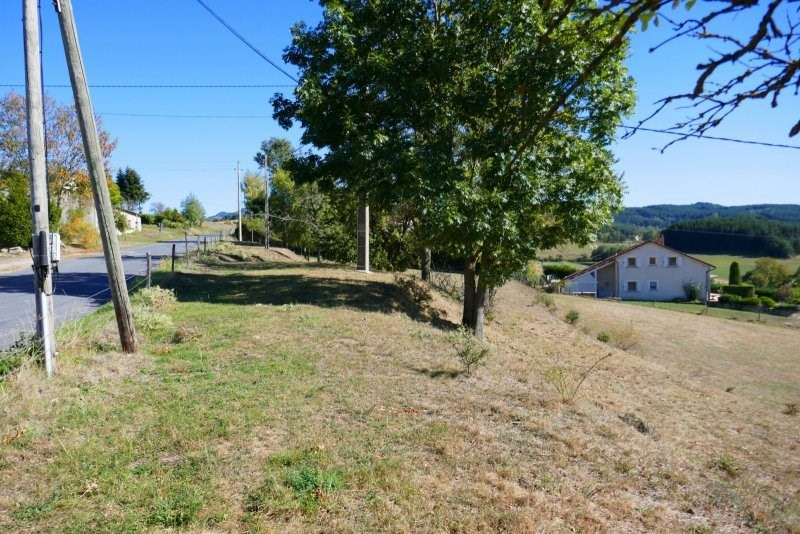 Vente terrain St pierre eynac 27000€ - Photo 5