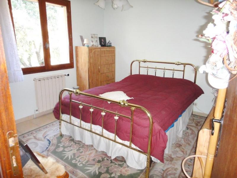 Vente maison / villa Saint-julien 295000€ - Photo 8