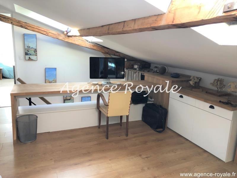 Vente appartement St germain en laye 895000€ - Photo 6