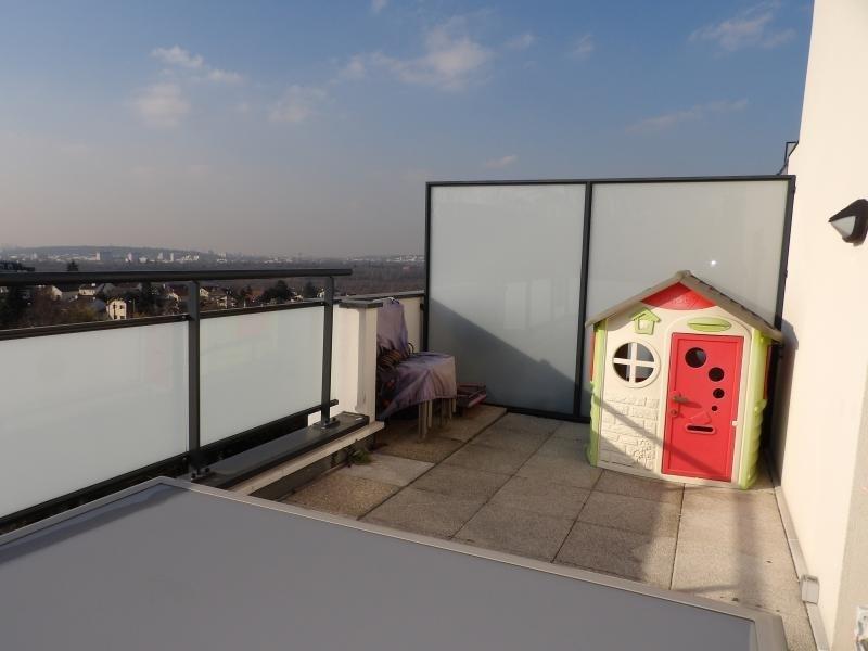 Revenda apartamento Noisy le grand 359000€ - Fotografia 6