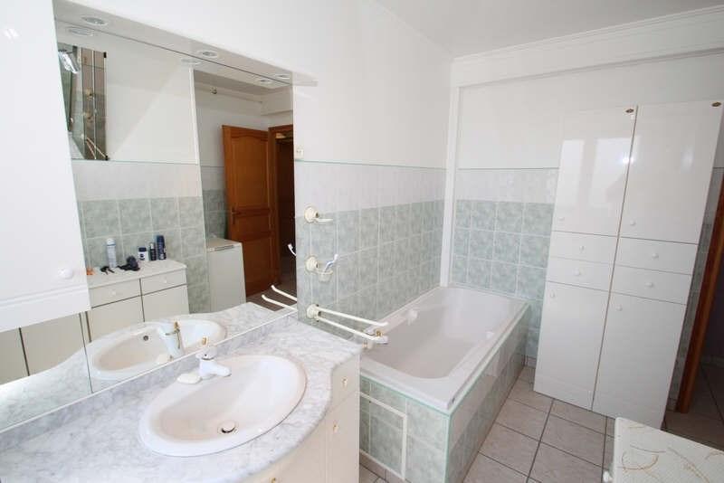Vente maison / villa Moulle 231000€ - Photo 6