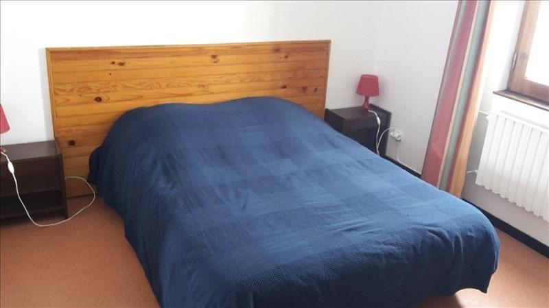 Sale apartment Bagneres de bigorre 85000€ - Picture 6
