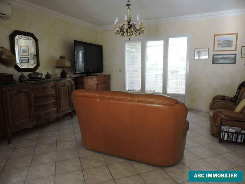 Vente maison / villa Limoges 286 200€ - Photo 4