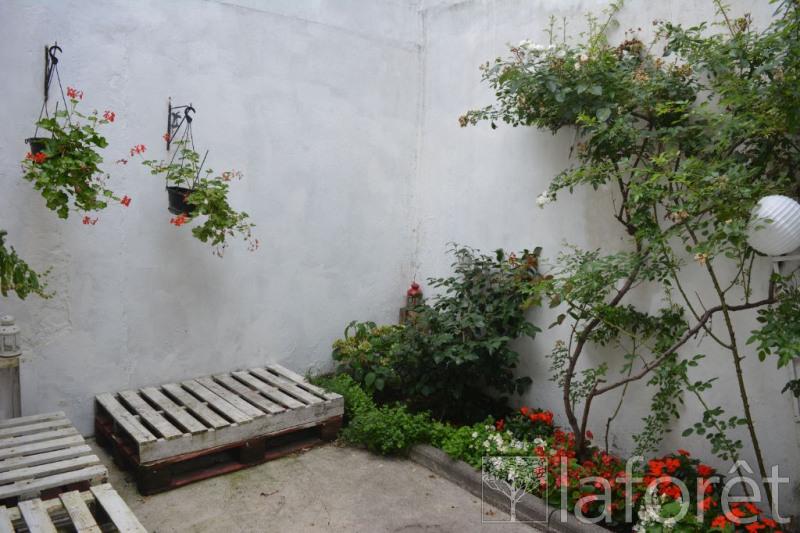 Vente maison / villa Tourcoing 130000€ - Photo 4