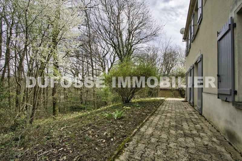 Deluxe sale house / villa Tassin-la-demi-lune 620000€ - Picture 6