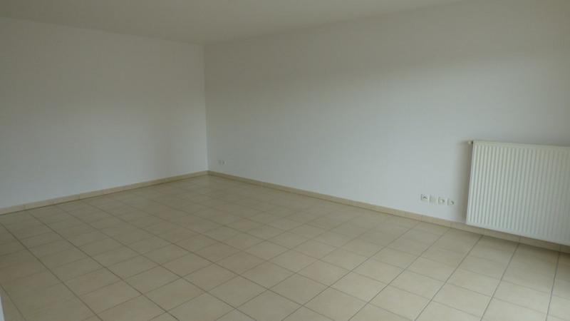 Rental apartment Annemasse 791€ CC - Picture 6
