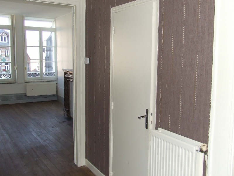 Location appartement Avesnes sur helpe 410€ CC - Photo 4