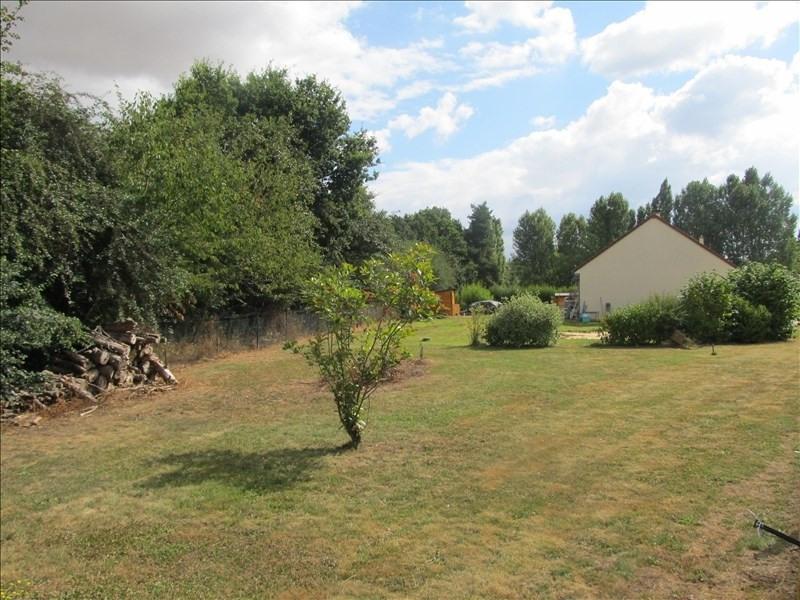 Location maison / villa Ste marthe 745€ CC - Photo 2