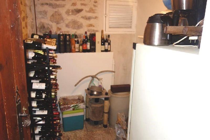 Revenda casa Ste genevieve des bois 430500€ - Fotografia 8