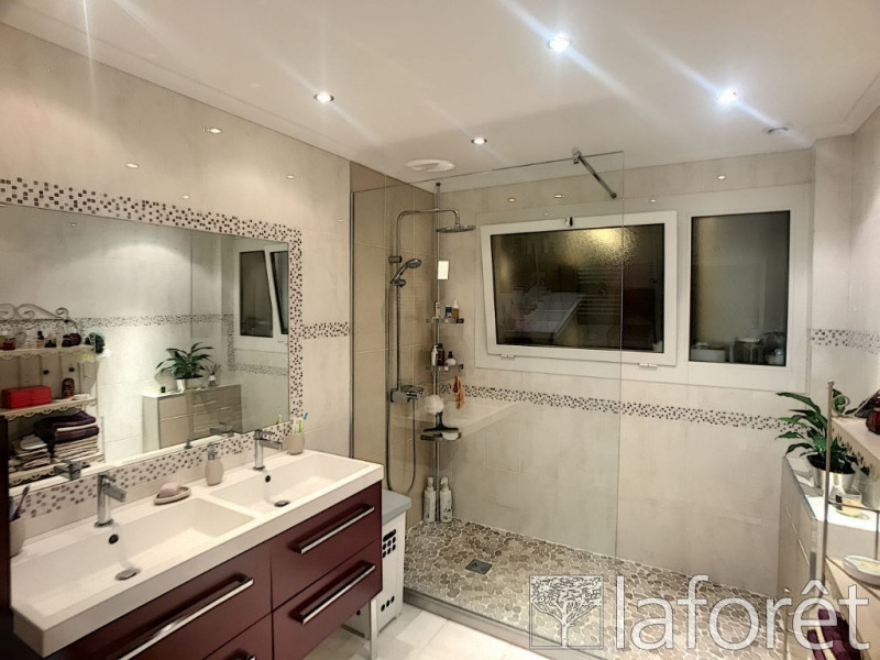 Vente appartement Menton 388000€ - Photo 7