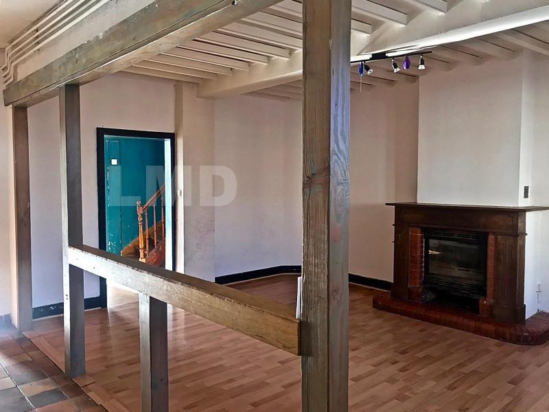Vente maison / villa Gimont 134000€ - Photo 1