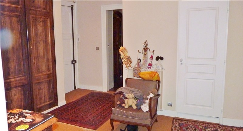 Sale apartment Pau 255 000€ - Picture 2