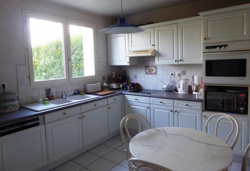Verkoop van prestige  huis Marly le roi 890000€ - Foto 4