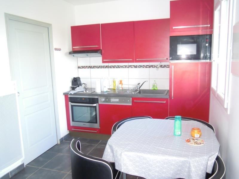 Produit d'investissement maison / villa St palais 219000€ - Photo 8