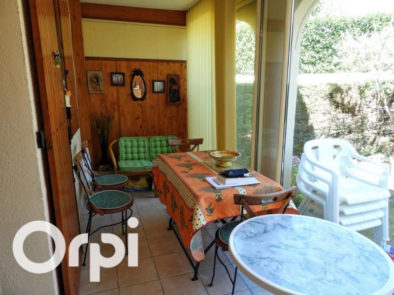 Sale apartment Vaux sur mer 117700€ - Picture 8