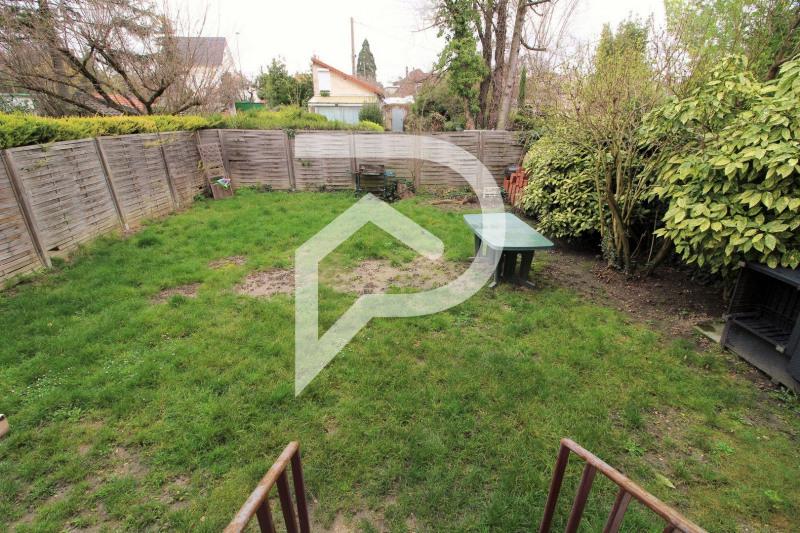 Sale house / villa Epinay sur seine 357000€ - Picture 6