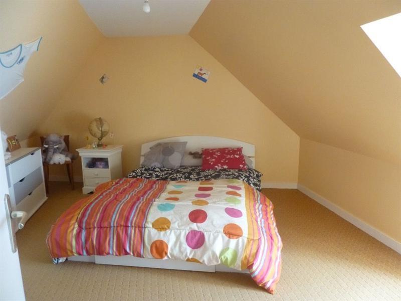 Venta  apartamento Plougastel daoulas 179140€ - Fotografía 11