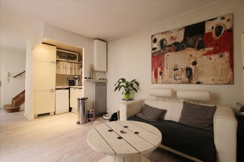 Vente appartement St germain en laye 339 000€ - Photo 3