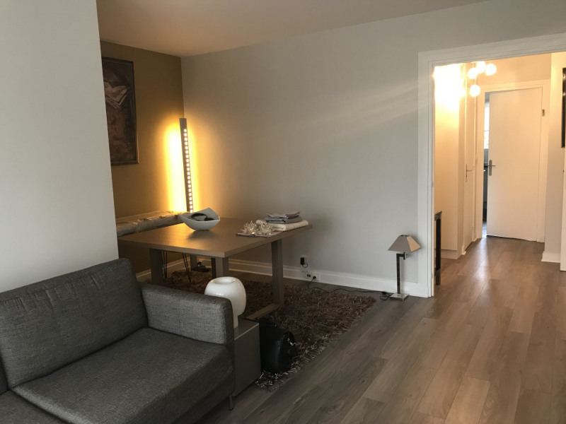 Vente appartement Le raincy 357 000€ - Photo 8