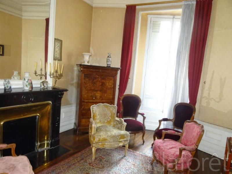 Vente de prestige maison / villa Bordeaux 699900€ - Photo 6