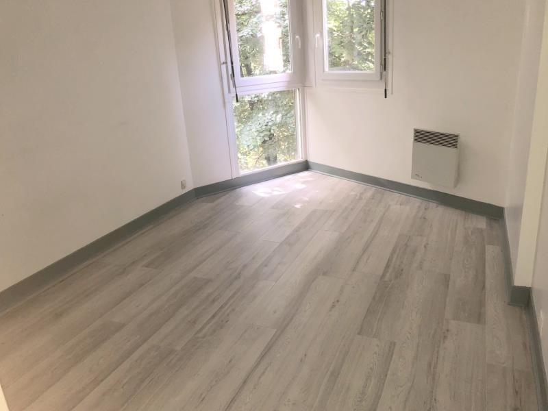 Sale apartment St germain en laye 475000€ - Picture 5