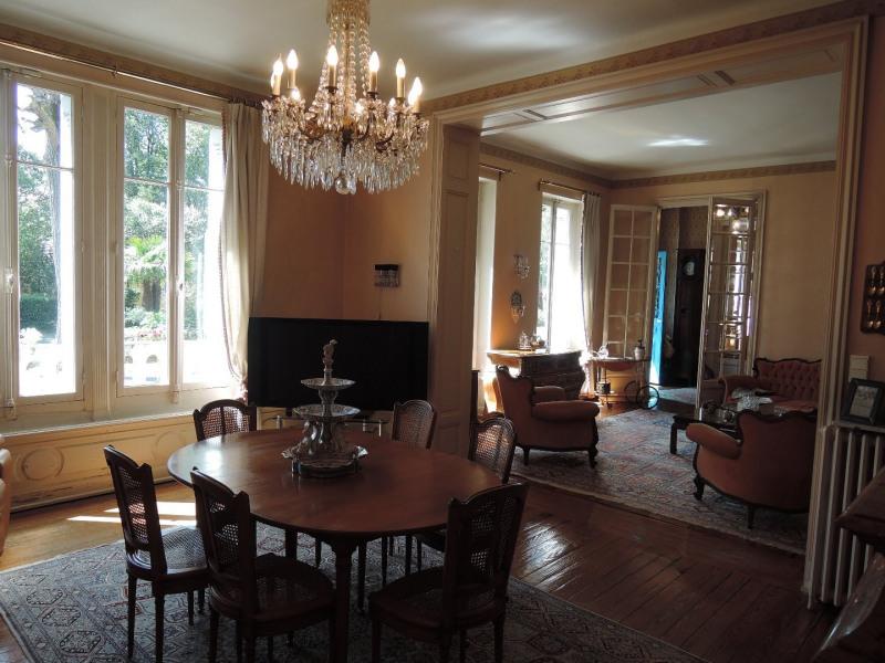 Vente maison / villa Toulouse 680000€ - Photo 1
