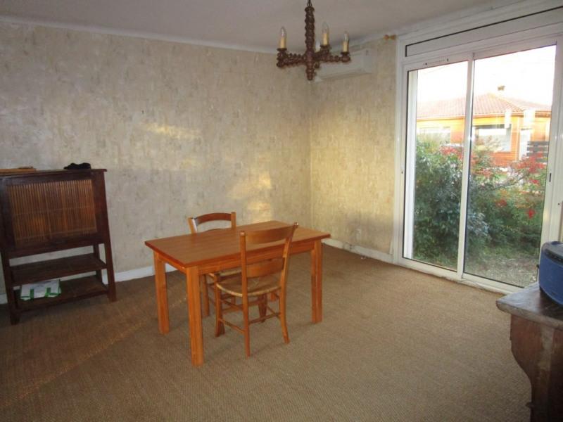 Vente maison / villa Dax 189000€ - Photo 3