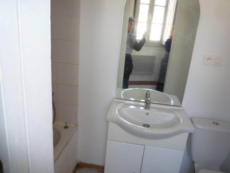 Sale house / villa Orange 75000€ - Picture 4