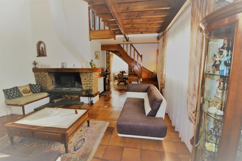 Vente maison / villa Argenteuil 564000€ - Photo 4
