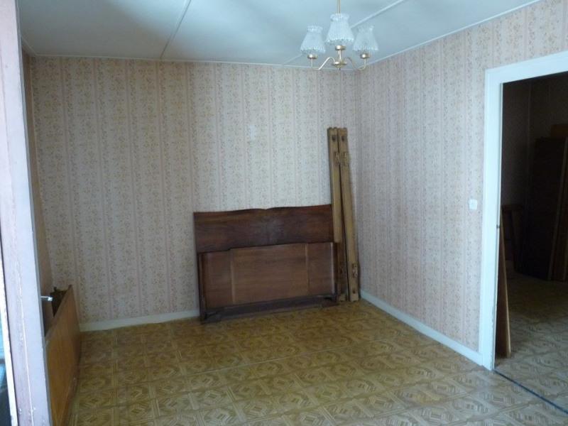 Revenda casa Roche-la-moliere 75000€ - Fotografia 5
