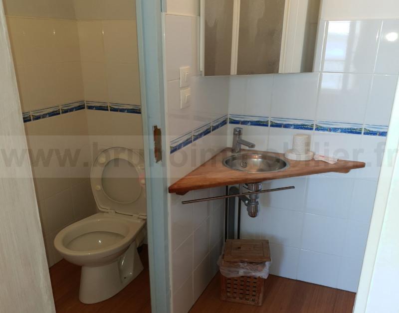 Immobile residenziali di prestigio casa Le crotoy 759000€ - Fotografia 6