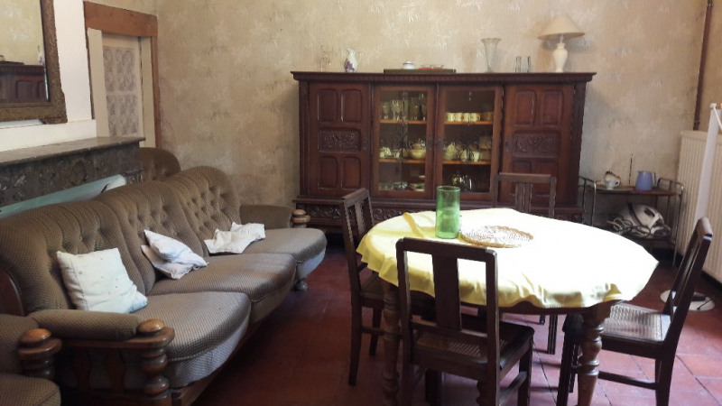 Sale house / villa Sarragachies 130 000€ - Picture 4