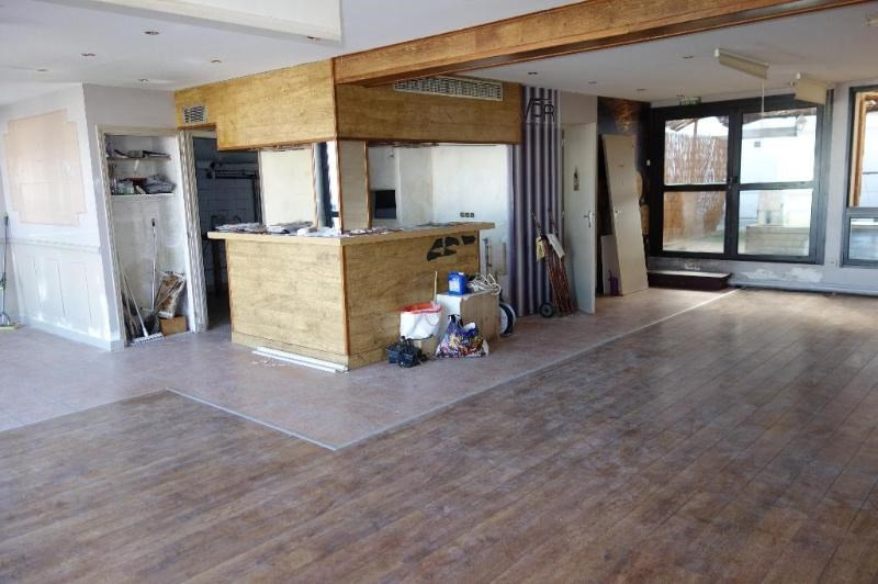 Sale shop Lagny sur marne 250 000€ - Picture 1