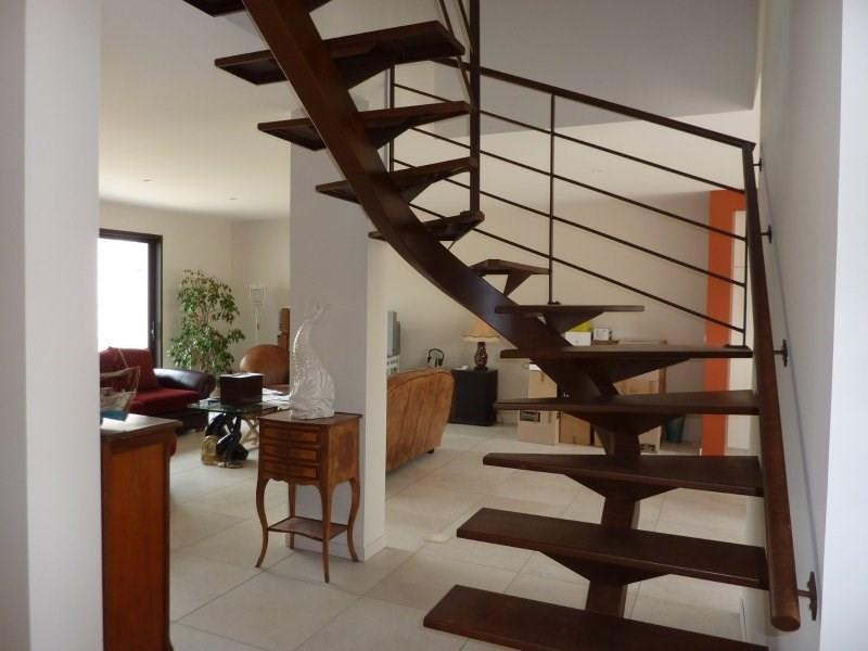 Vente de prestige maison / villa Chateau d'olonne 589900€ - Photo 4