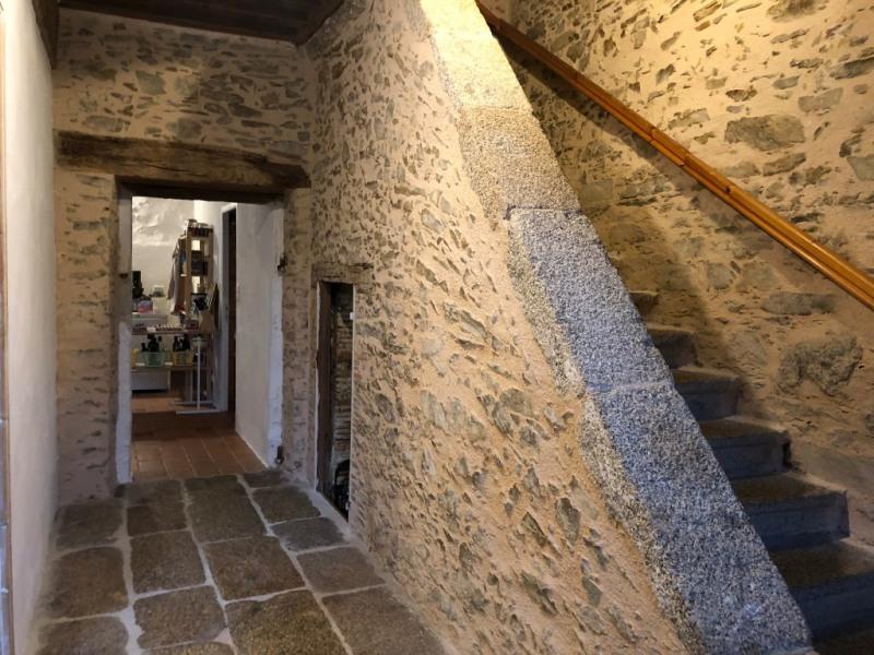 Vente maison / villa Saint colomban 423600€ - Photo 2