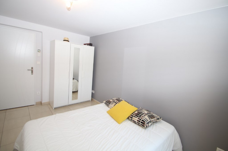 Sale apartment Banyuls sur mer 219000€ - Picture 9