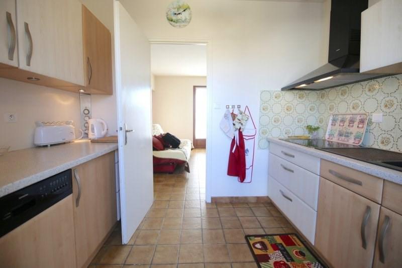 Vente maison / villa St hilaire de riez 235800€ - Photo 2