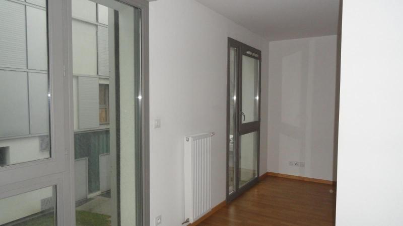 Location appartement St etienne 450€ CC - Photo 7