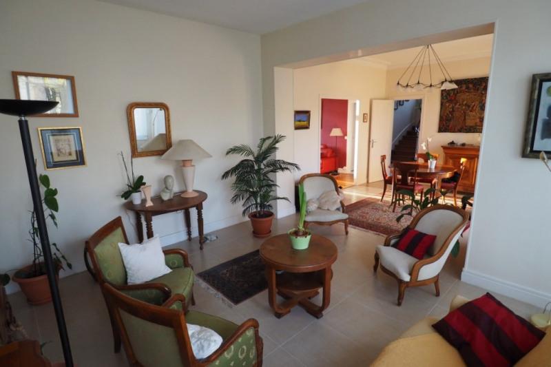 Vente maison / villa Dammarie les lys 495000€ - Photo 4