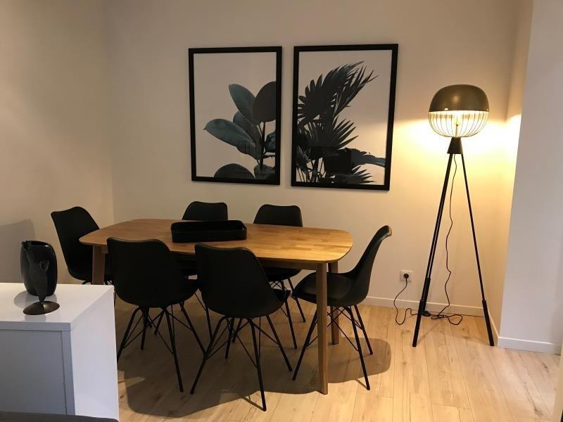 Location appartement Toulouse 900€ CC - Photo 5