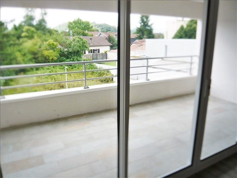 Sale apartment Pau- 5mns pau centre 252 000€ - Picture 3