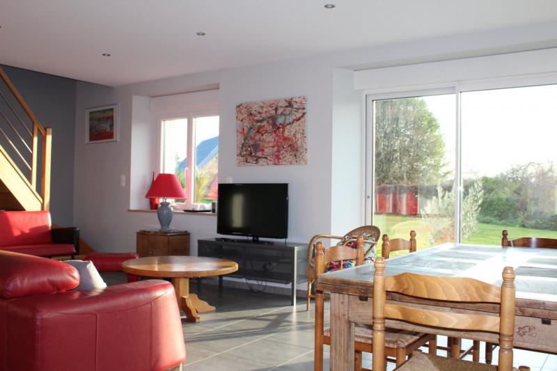 Vente maison / villa Blainville sur mer 360000€ - Photo 6
