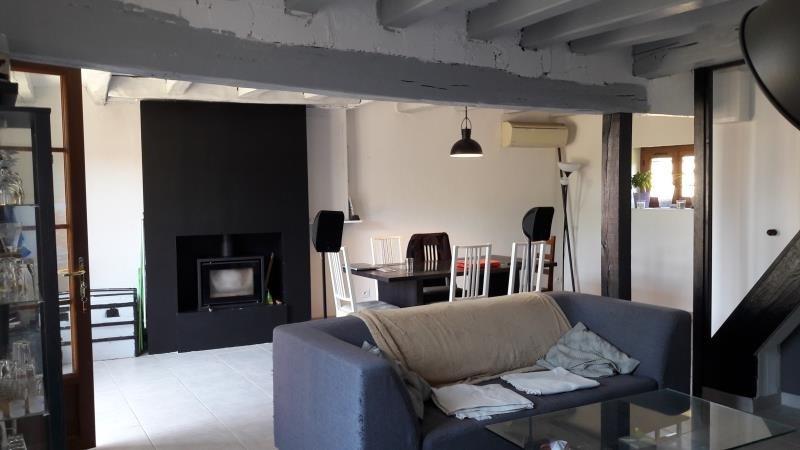Vente maison / villa Vendôme 129875€ - Photo 2