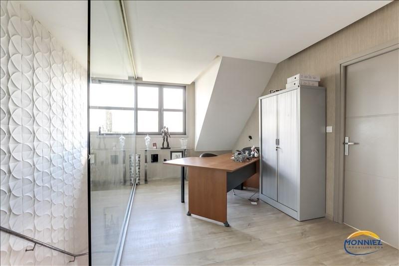 Vente de prestige maison / villa Hazebrouck 638000€ - Photo 8